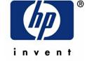 http://ctt.vn/laptop-hp