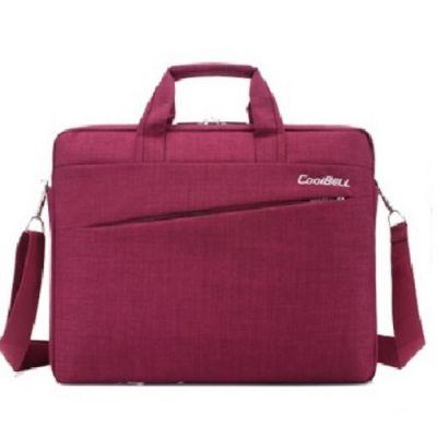 Cặp Xách Laptop Coolbell 3009 Size 14 inch
